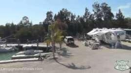 Bonefish Bay RV Park and Motel