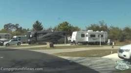 Camp Florida Resort