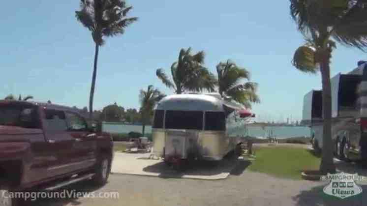 El Mar RV Resort