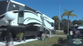 Encore Gulf View RV Resort