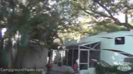 Naples Gardens RV Resort