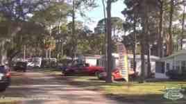 Ramblers Rest Resort