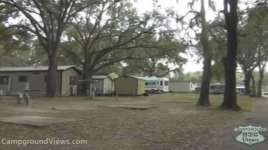Southern Aire RV Resort