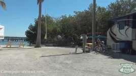 Sugar Sand Beach RV Resort