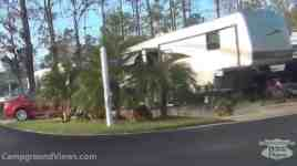 Sun RV Resorts Club Naples