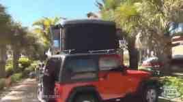 Water's Edge Motor Coach & RV Resort