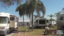 Woody's RV Resort