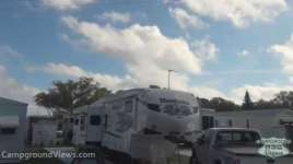 Yankee Traveler RV Park