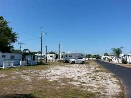 Alpine Village ROC Mobile Home and RV Park in Lake Placid Florida2
