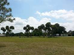 Phipps Park Campground in Stuart Florida04