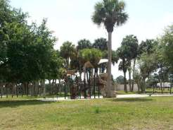 Phipps Park Campground in Stuart Florida05