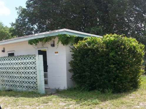 Phipps Park Campground in Stuart Florida09