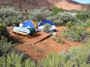 TentSite2-300x225