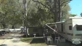 Camp N Comfort RV Park