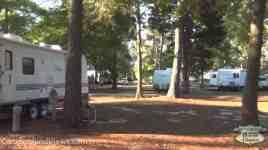 Edmund RV Park
