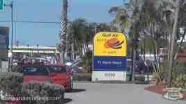 Gulf Air RV Resort