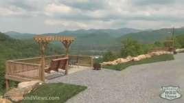 Mama Gerties Hideaway Campground