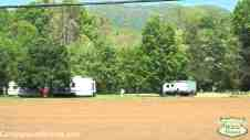 Riverhouse Acres RV Campground