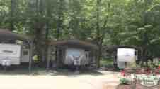 Riverside Motel & Campground