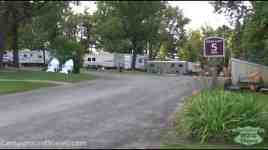 South Shore RV Park