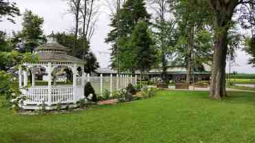 cornerstone-campground-new-castle-indiana-09
