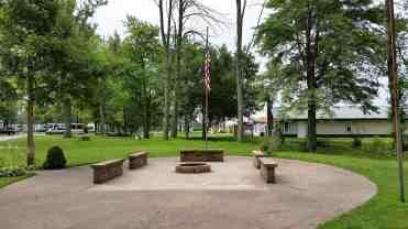 cornerstone-campground-new-castle-indiana-11