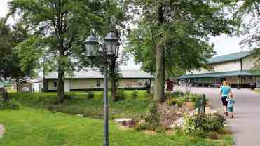 cornerstone-campground-new-castle-indiana-12