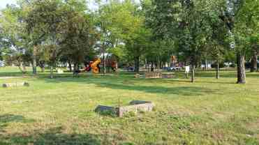 crystal-park-campground-16