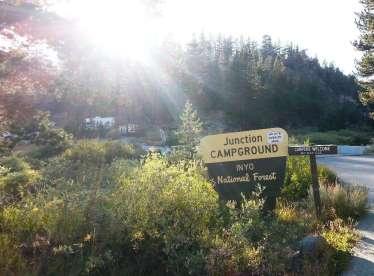 junction-campground-lee-vining-ca-01