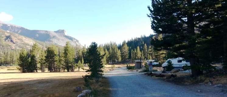 junction-campground-lee-vining-ca-03