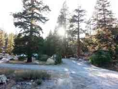 junction-campground-lee-vining-ca-05