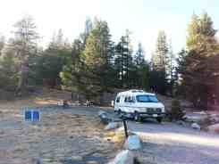 junction-campground-lee-vining-ca-11