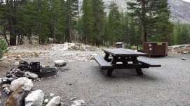 Junction Campground