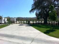 pala-casino-rv-park-pala-california-11