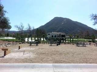 pala-casino-rv-park-pala-california-12