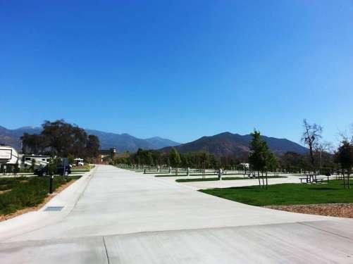 pala-casino-rv-park-pala-california-14