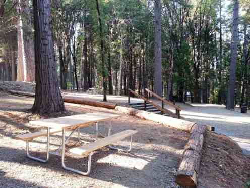 inn-town-campground-nevada-city-05