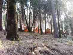 inn-town-campground-nevada-city-09