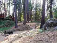 inn-town-campground-nevada-city-11
