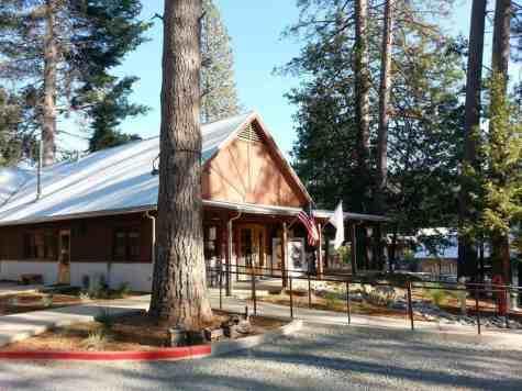 inn-town-campground-nevada-city-18