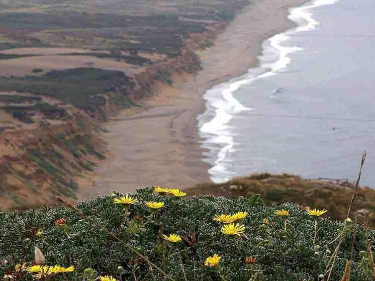 national-seashore