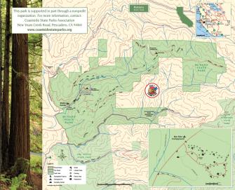 butano-map