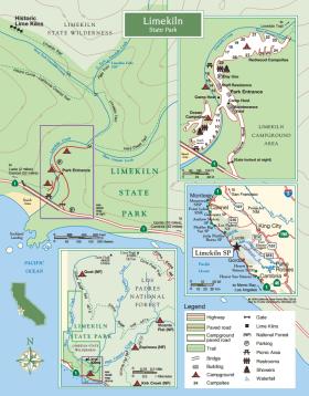 limekiln-map
