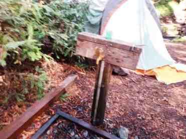 limekiln-state-park-campground-05