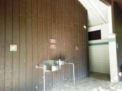limekiln-state-park-campground-10