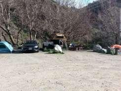 limekiln-state-park-campground-14