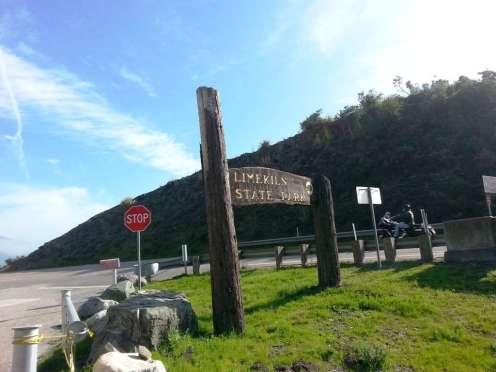 limekiln-state-park-campground-22
