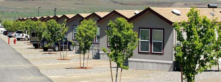 corporatehousing