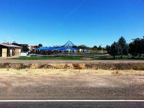 jackson-county-fairgrounds-rv-park-medford-or-12