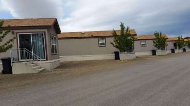 new-frontier-rv-park-winnemucca-nv-03